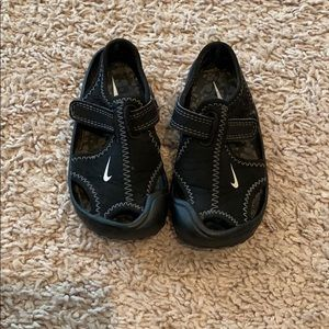 Nike Sandals Toddler Size 6C